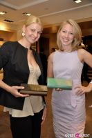 Judith Leiber's Kick Off Event For Wildlife Conservation Society's Central Park Zoo Gala #131
