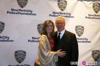 NYC Police Foundation 2014 Gala #26
