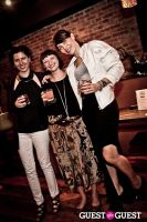 Vaga Magazine Summer Party 2011 #29