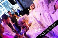 2014 Chashama Gala #104
