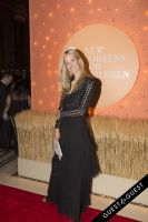 New Yorkers For Children 15th Annual Fall Gala #230