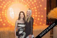 New Yorkers For Children 15th Annual Fall Gala #5