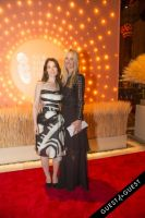 New Yorkers For Children 15th Annual Fall Gala #4