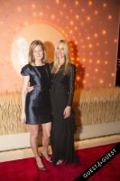 New Yorkers For Children 15th Annual Fall Gala #43