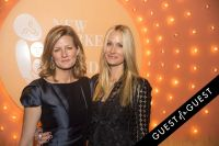 New Yorkers For Children 15th Annual Fall Gala #42