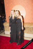 New Yorkers For Children 15th Annual Fall Gala #228