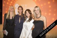 New Yorkers For Children 15th Annual Fall Gala #167