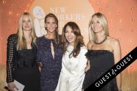 New Yorkers For Children 15th Annual Fall Gala #166