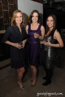 Christine Naylor, Lisa Christensen Beels, Emily Moore