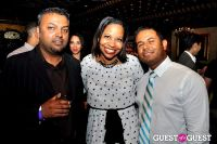 Sip with Socialites @ Sax #85