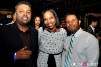 Sip with Socialites @ Sax #86