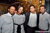 Sip with Socialites @ Sax #119