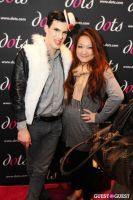 Dots Styles & Beats Launch Party #178