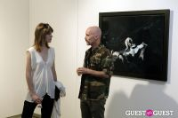 Under My Skin Curated by Mona Kuhn at Flowers Gallery #61