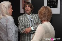 Lance Out Loud Book Launch #83