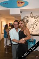 Gallery Valentine, Mas Creative And Beach Magazine Present The Art Southampton Preview #84