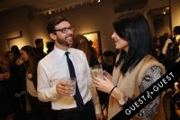 Select celebrates at Arcadia Gallery #34