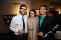 Select celebrates at Arcadia Gallery #4