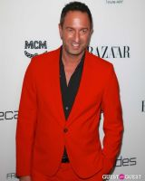 "Harper's Bazaar to Celebrate Cameron Silver & Christos Garkinos of Decades and Bravo's ""Dukes of Melrose"" #9"