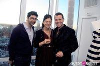 Vogue & Escada Party #39