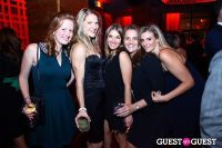 Team Fox Young Professionals of NYC Fall Gala #140