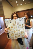 Reception Celebrating Elena Syraka's Jewelry Designs #1