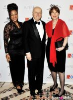 Children of Armenia Fund 10th Annual Holiday Gala #204