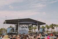 Coachella 2014 Weekend 2 - Saturday #13