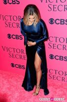2013 Victoria's Secret Fashion Pink Carpet Arrivals #22