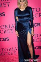 2013 Victoria's Secret Fashion Pink Carpet Arrivals #24