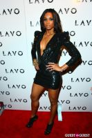 Grand Opening of Lavo NYC #60