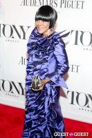 Tony Awards 2013 #120