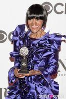 Tony Awards 2013 #42