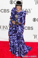 Tony Awards 2013 #41