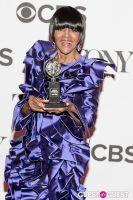Tony Awards 2013 #40