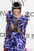Tony Awards 2013 #39