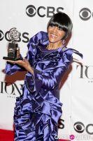 Tony Awards 2013 #38