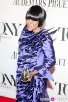 Tony Awards 2013 #121