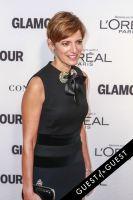Glamour Magazine Women of the Year Awards #183