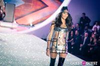 Victoria's Secret Fashion Show 2013 #87