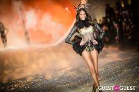 Victoria's Secret Fashion Show 2013 #293