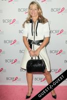 Breast Cancer Foundation's Symposium & Awards Luncheon #38