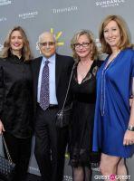 3rd Annual Celebrate Sundance Institute Los Angeles Benefit #63
