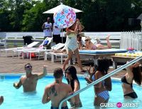Planet Hum Presents The Summer House Party With DJ Gabe Ramos #23