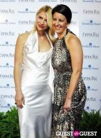 Capitol File WHCD After Party #12