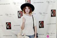 Matt Bernson Celebrates Fashion's Night Out 2012 #47