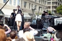 Make Music Pasadena 2013 #95