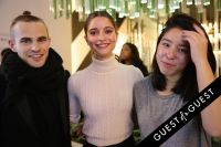Glade® Pop-up Boutique Opening with Guest of a Guest II #9