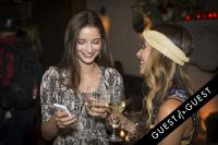 You Should Know Launch Party Powered by Samsung Galaxy #108
