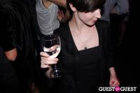 Yves Saint Laurent Fragrance Launch #21
